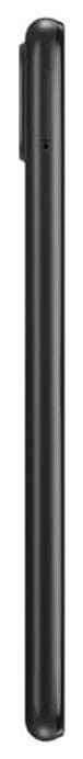 Смартфон Samsung Galaxy A12 4/64GB, черный