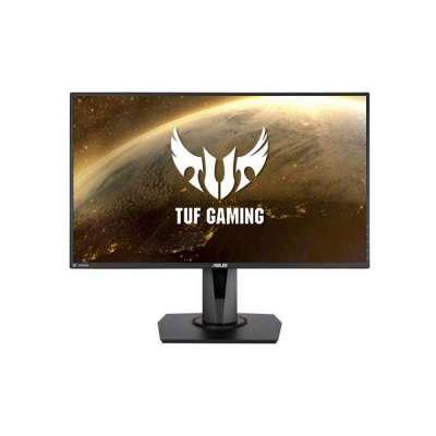 Монитор TUF Gaming VG279QM [90LM05H0-B01370]
