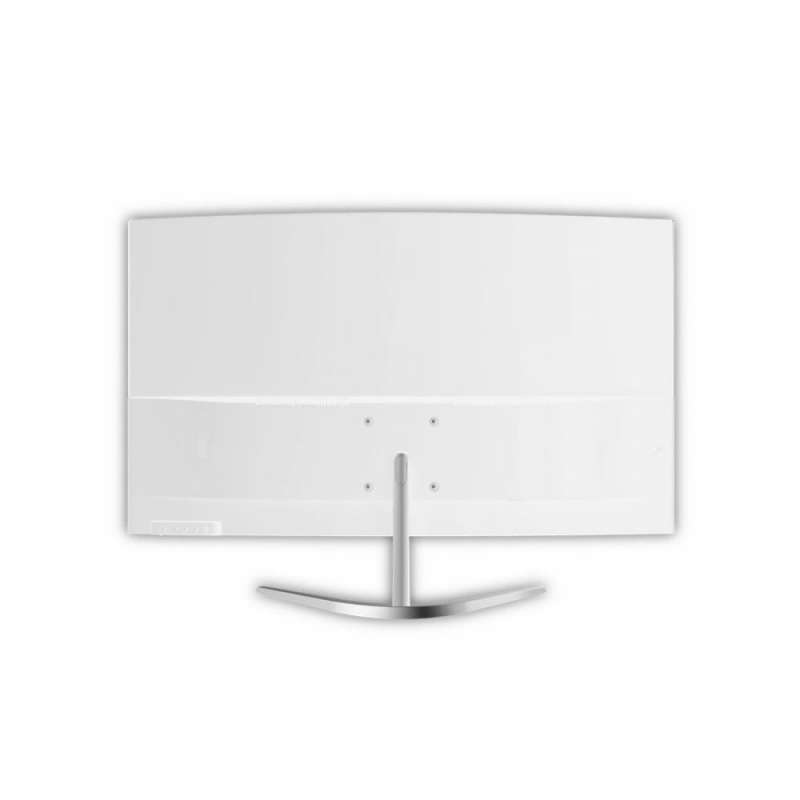 Монитор IPS LED PRO3000 32CD Curved 75Hz