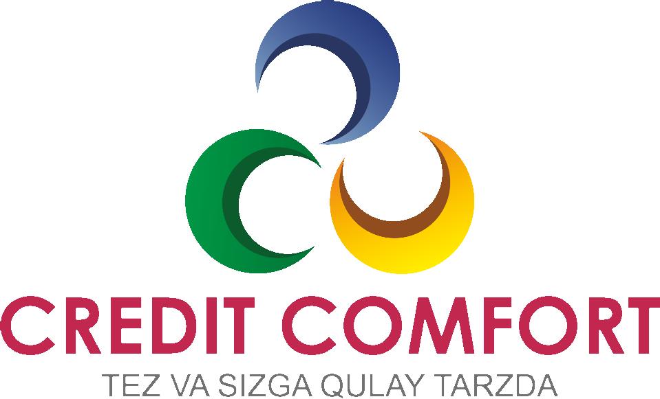 Credit-Comfort