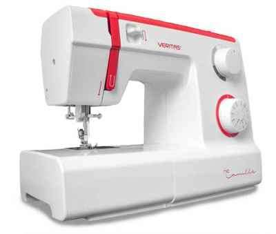 Швейная машина Veritas Camille