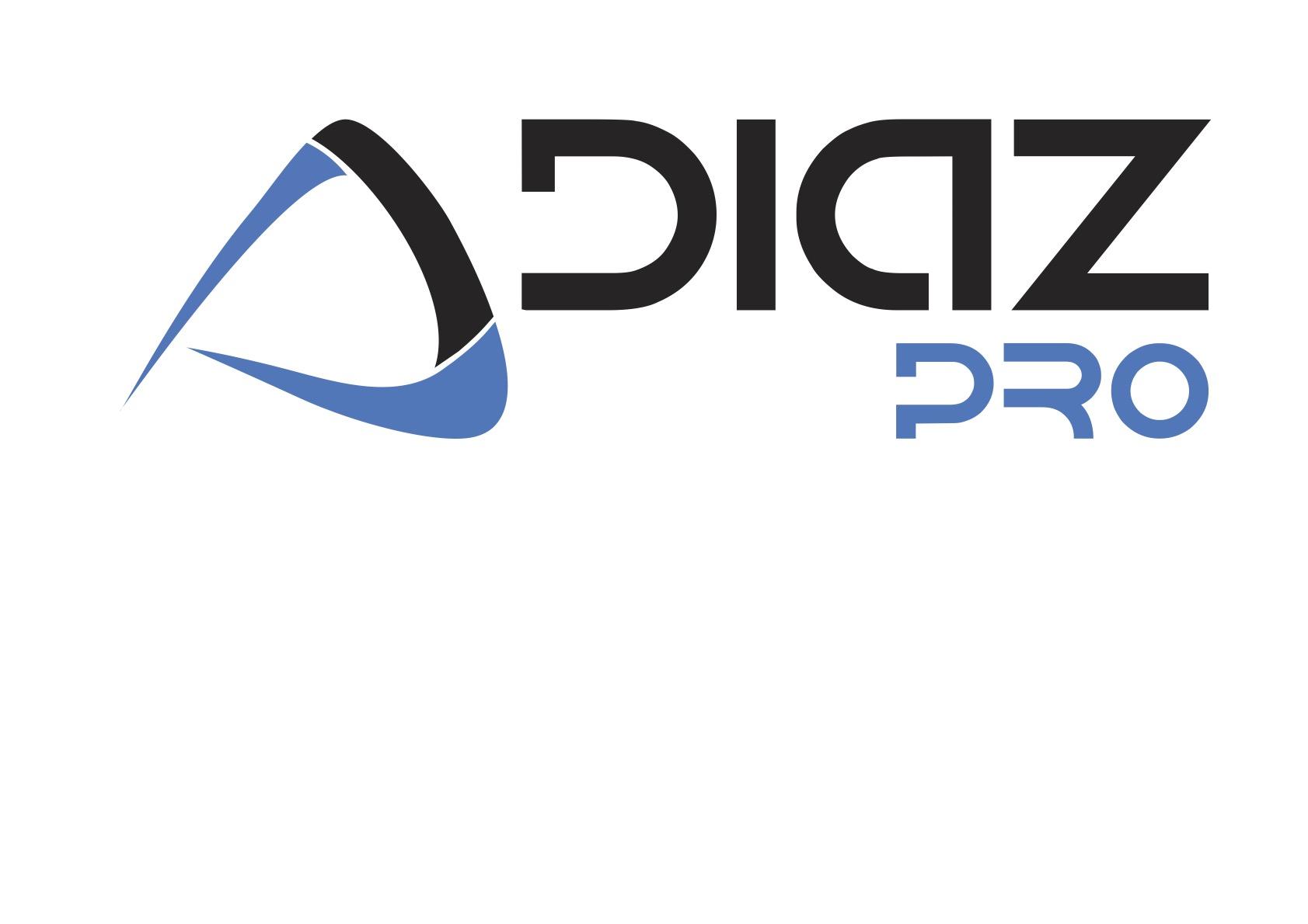 Diaz Pro