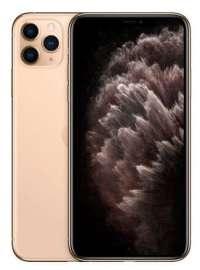 Смартфон Apple iPhone 11 Pro 256GB, золотой