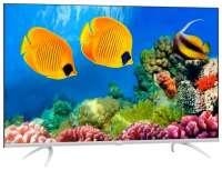"Телевизор Artel UA43H3401 43"", серый"