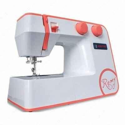 Швейная машина Veritas Romy