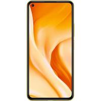 Смартфон Xiaomi Mi 11 Lite 5G 8/128GB, желтый