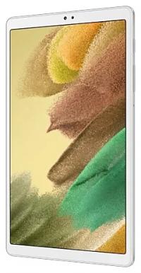 Планшет Samsung Galaxy Tab A7 Lite 32GB LTE, серебристый