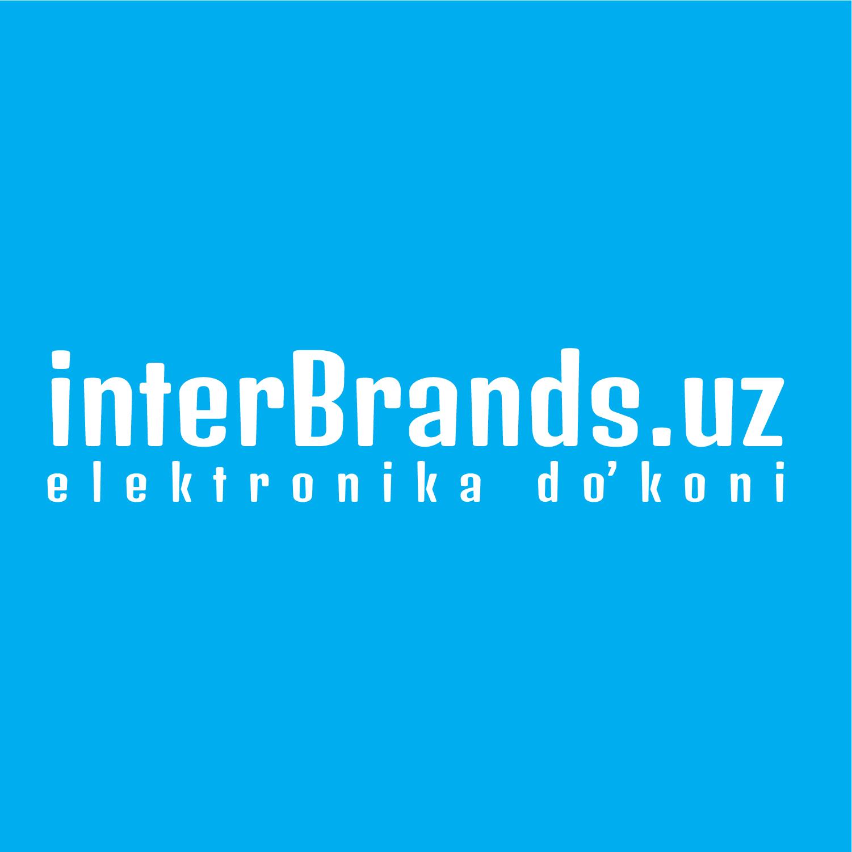 Interbrands