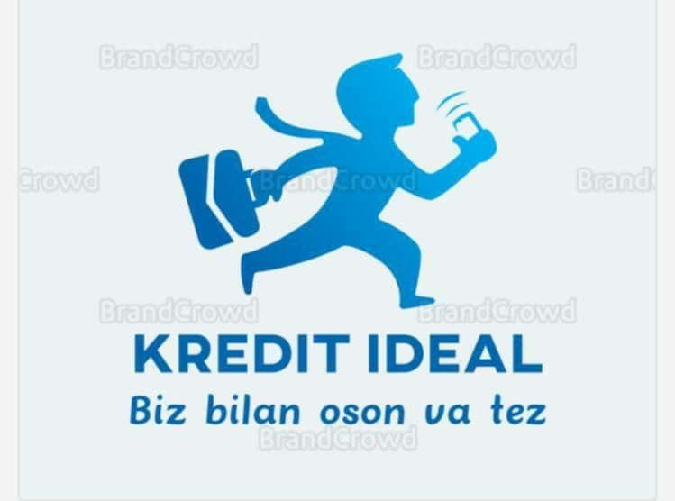 Kredit-Ideal