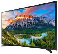 """Телевизор Samsung UE43N5000AU 42.5"""", черный"""