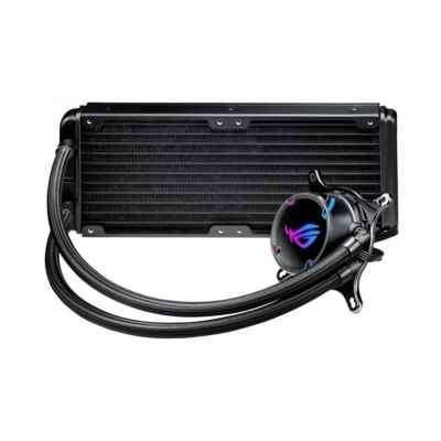 ASUS ROG STRIX LC 240 RGB [90RC0061-M0UAY0]