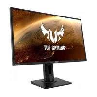 Монитор Asus TUF Gaming VG279QM [90LM05H0-B01370]