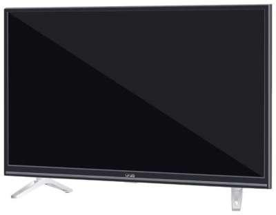 """Телевизор Artel 32AH90G 32"""", черный"""