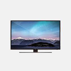 Телевизоры и видеотехника