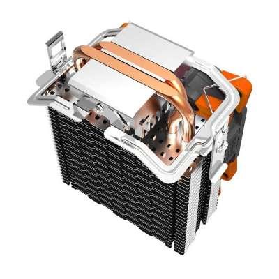 Кулер PCCooler S88